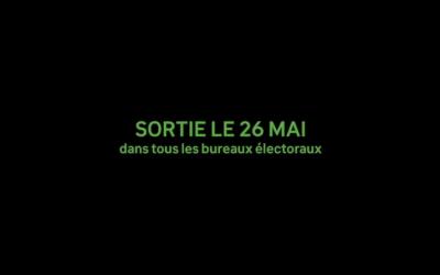 Clip de campagne de la régionale Mons – Borinage / Hauts-Pays